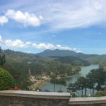 Photo de Valley of Love (Thung Lung Tinh Yeu)