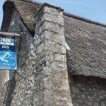 Blue Anchor Inn