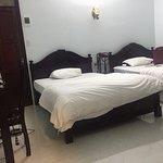 Photo of Binh Duong II Hotel