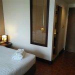 Hotel M Chiang Mai Foto