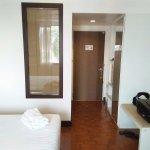 Foto de Hotel M Chiang Mai