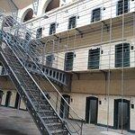 Photo of Kilmainham Gaol