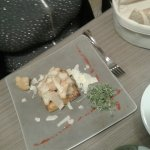 Photo of Altarocca Restaurant