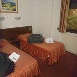Photo de Hotel Camel Lot