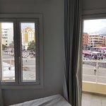 El Medano Hotel Foto