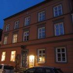 Photo of Pension Altstadt-Moench