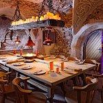 Steakhouse und Brauerei Bräukeller
