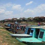 Photo de Triple A Adventures Cambodia