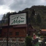Photo of Ristorante Natura