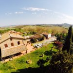 Photo of Bed & Breakfast Le Rondini