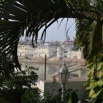 Photo de Hotel Pushkar Palace