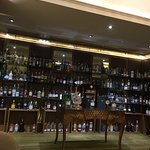 Photo de Galgorm Resort & Spa