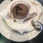 Photo de Cafe Michel Angelo