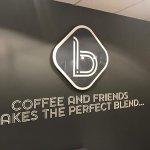 Φωτογραφία: Bijou Cafe