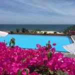 Photo of Romana Resort & Spa