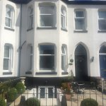 Welcome to Jaymar B&B in glorious Lytham. A  Victorian town house located in the heart of Town.