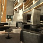 VIP Executive Azores Hotel Foto