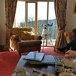 Stoop Farm Bed & Breakfast의 사진
