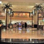 Photo of Corus Hotel Kuala Lumpur