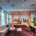 Photo de Radisson Blu Hotel Alesund
