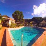 Photo de Kariwak Village Holistic Haven and Hotel