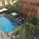 Foto de Hotel Memling