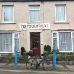 Harbourlight Guest House