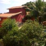 Photo of Pousada Recanto da Villa