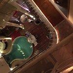 Photo de Gastro MK at Maison MK