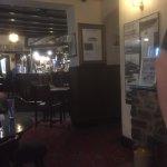 Photo de Liverpool Arms Hotel