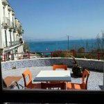 Photo of B&B Bellavista Costa d'Amalfi