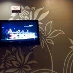 Photo de Tune Hotel Kota Damansara