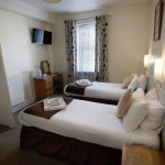 Brooklands Bed and Breakfast Photo