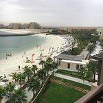 Doubletree by Hilton Ras Al Khaimah Foto