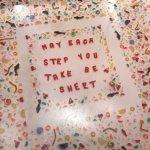 Photo de Dylan's Candy Bar