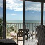Foto de Edison Beach House