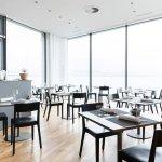 صورة فوتوغرافية لـ Restaurant Schloss Oberhofen