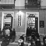 Foto de La Tranca
