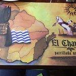 Foto de El Charrua