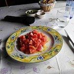 Photo of Restaurante Casa Santa Pola