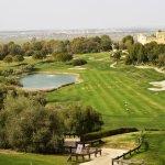Photo of Barcelo Montecastillo Golf