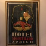 Photo of Hotel St. Gotthard