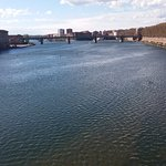 Photo of Garonne