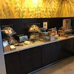Fairfield Inn & Suites Amarillo Airport Foto