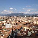 Photo of Cupola del Brunelleschi