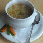 Photo of Cafe Tulipan