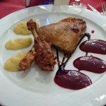 Photo of Bar Restaurante Sant Josep