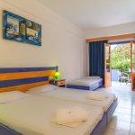 Photo of Hotel Eltina