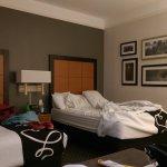 Photo de La Quinta Inn & Suites Birmingham Hoover