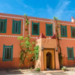 Photo de Ksar Timnay Hotel
